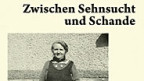 Das Buch von Hein Looser und Lisbeth Herger