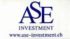 Vor Vermögensverwalterin ASE wurde bereits vor drei Jahren gewarnt.