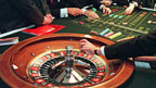 Neues Grand Casino Zürich - Gefahr für Spielsüchtige