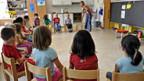 Kindergarten und die ersten eins- bis zwei Klassen der Schule verschmelzen? Der Kanton Zürich muss darüber entscheiden.