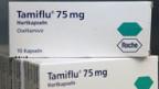 Wie gut wirkt Tamiflu wirklich?