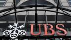 Die UBS muss künftig jedes Risikogeschäft der Finma vorlegen
