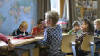 Modell Basisstufe: Den Schritt vom Kindergarten in die Schule kleiner und einfacher machen