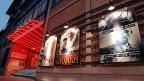 Die neue Kommission «Jugendschutz im Film» soll das Schutzalter schweizweit vereinheitlichen.