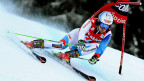 Carlo Janka, Super-G in Alta Badia: Braucht er neue Ski, um schneller zu fahren?
