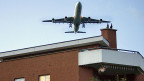 Der Fluglärm hindert die Leute nicht daran, nach Glattbrugg zu zügeln.