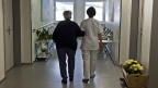 Eine Pflegeversicherung für alle