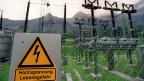 Die Strombranche will keine neue Regeln.