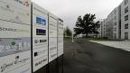 Die liberale Denkfabrik Avenir Suisse will, dass Unternehmen für ihre ausländischen Angestellten eine Abgabe entrichten.