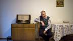 Die Wohnung verlassen, in der man Jahrzehnte gelebt hat, fällt vielen älteren Menschen schwer.