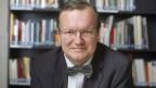 Claude Longchamp, Leiter des Meinungsforschungsinstituts GFS