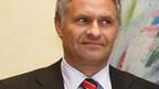 Rudolf Zbinden, Chefscout und Verwaltungsratsmitglied beim FC Basel.