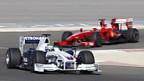 In der Formel 1 wurden die Budgets massiv gekürzt.