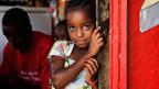 Weltsozialforum in Senegal