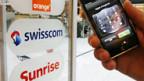 Konsumenten bezahlen für die Telekom-Infrastruktur einen hohen Preis.