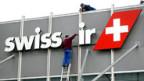 Unternehmen müssen Millionen in die Konkursmasse der Swissair zurückzahlen.