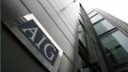 Der US-Versicherungsriese AIG braucht dringend eine Kapitalspritze.