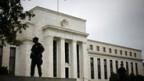 Das «Eccles Building», Hauptsitz des Federal Reserve in Washington D.C.