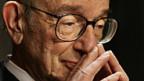 Ist Alan Greenspan der Schuldige?