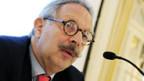 Pierre Mirabaud, Präsident der Schweizerischen Bankiervereinigung.