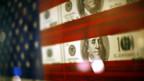 US-Regierung will amerikanische Bankenbranche retten.