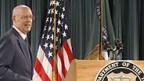 Die Pläne von US-Finanzminister Paulson müssten schnell umgesetzt werden.