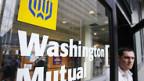 Aus der Washington Mutual: Grösster Bankenzusammenbruch der US-Geschichte.