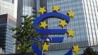 Die europäischen Banken parkten so viel Geld bei der Europäischen Zentralbank wie nie zuvor.