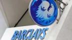 Auch Barclays ist betroffen.
