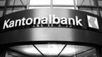 Kantonalbanken profitieren von der Finanzkrise.