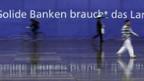 Solide Banken braucht das Land.