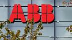 ABB unter Druck.