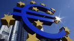 Die Talfahrt des Euro geht rasant weiter.
