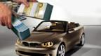 Autoindustrie braucht Kredite.