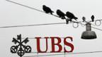 Aktionäre sollen grossen Wechsel im UBS-Verwaltungsrat absegnen.