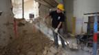 Die Bauwirtschaft profitiert am meisten vom Schweizer Konjunkturprogramm.