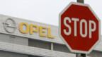 Wenn GM leidet, leitet Opel mit.