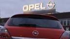 Krisengipfel für deutschen Autobauer Opel