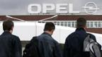 Der Autobauer Opel erwägt die Einführung einer 30 Stunden-Woche.