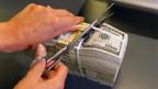 Kredite für Island gegen den Staatsbankrott.