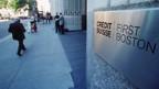 Credit Suisse baut weltweit massiv Stellen ab.