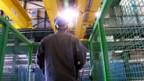 Schweizer Firmen reduzieren ihre Arbeitspensen.