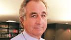 Bernard Madoff soll Investoren um 50 Milliarden Dollar betrogen haben.