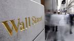 Der Aktienmarkt an der Wall Street reagiert positiv.