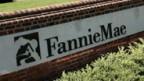 Fannie Mae und Freddie Mac geht es schlecht.