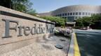 Hauptsitz von Freddie Mac in McLean, Virginia.