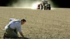 Schweizer Bauern sind erleichtert.