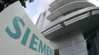 Siemens fordert Schadensersatz.