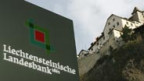 Die Liechtensteinische Landesbank
