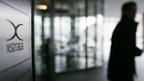 Der Bergbaukonzern Xstrata will Platin-Produzenten Lonmin kaufen.
